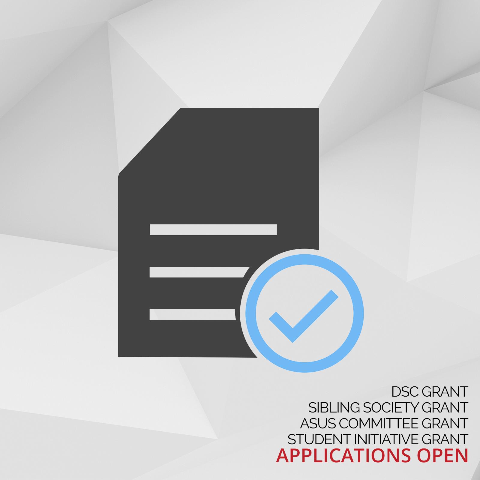 Grant-Applications.png