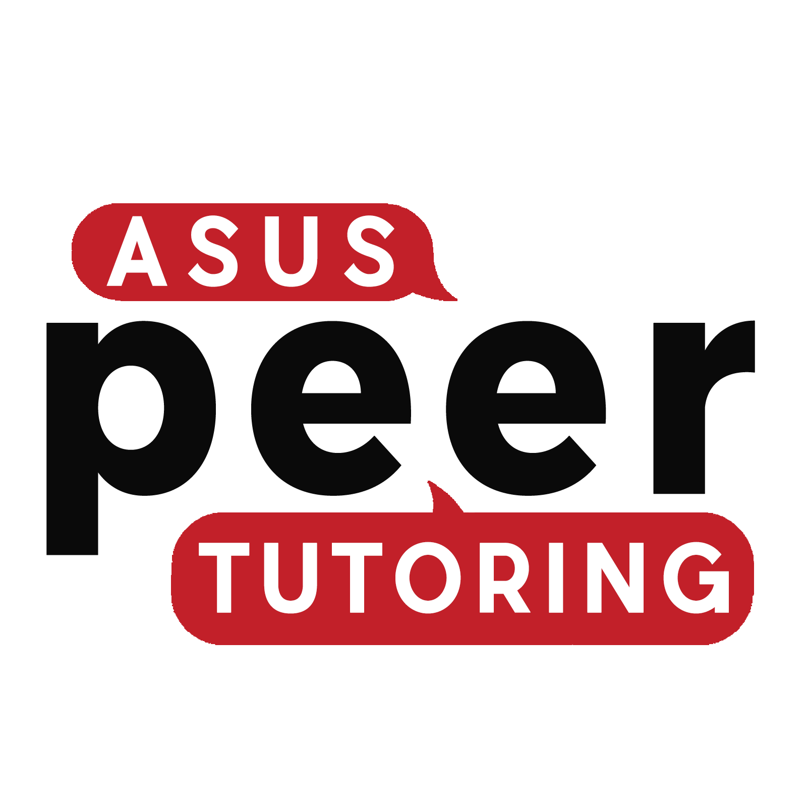 ASUS Peer Tutoring