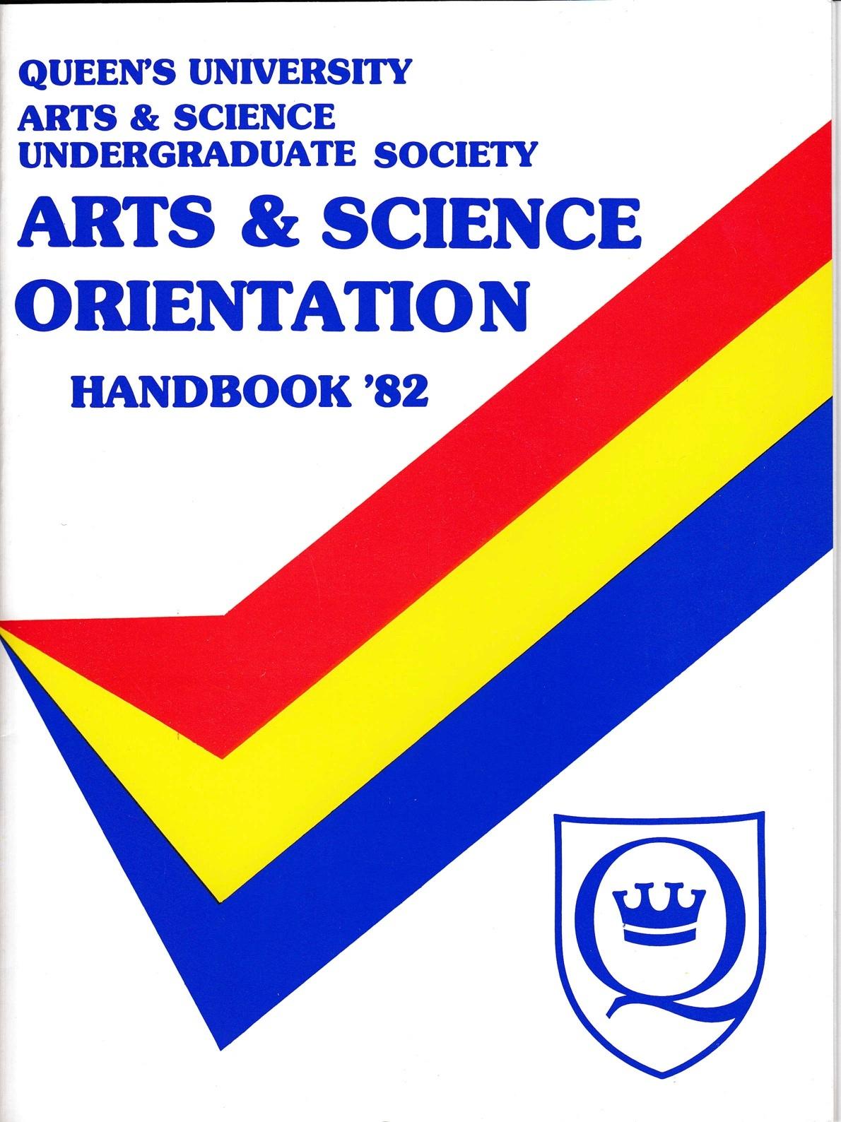 orientation handbook cover 1982.jpg