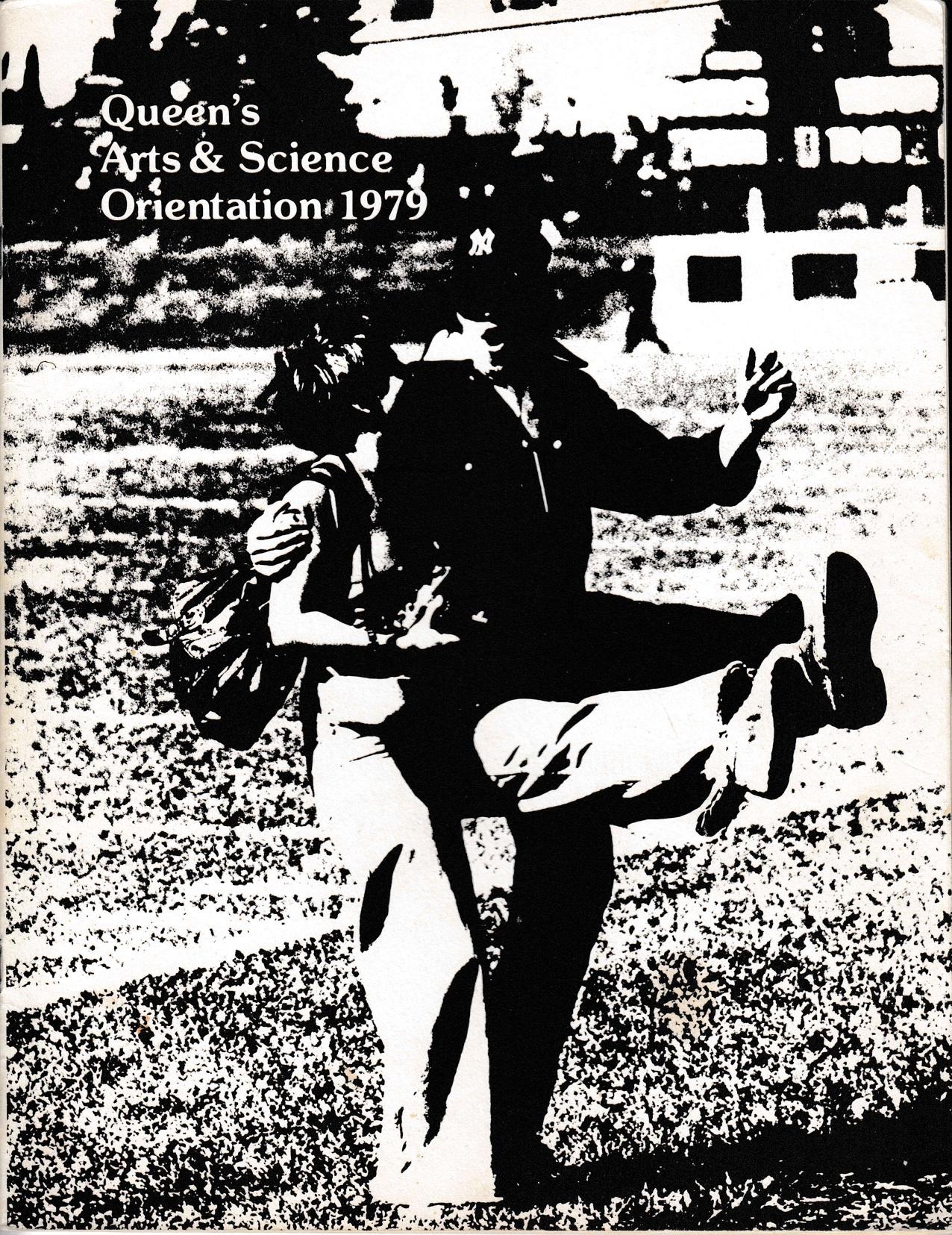 orientation 1979 cover.jpg