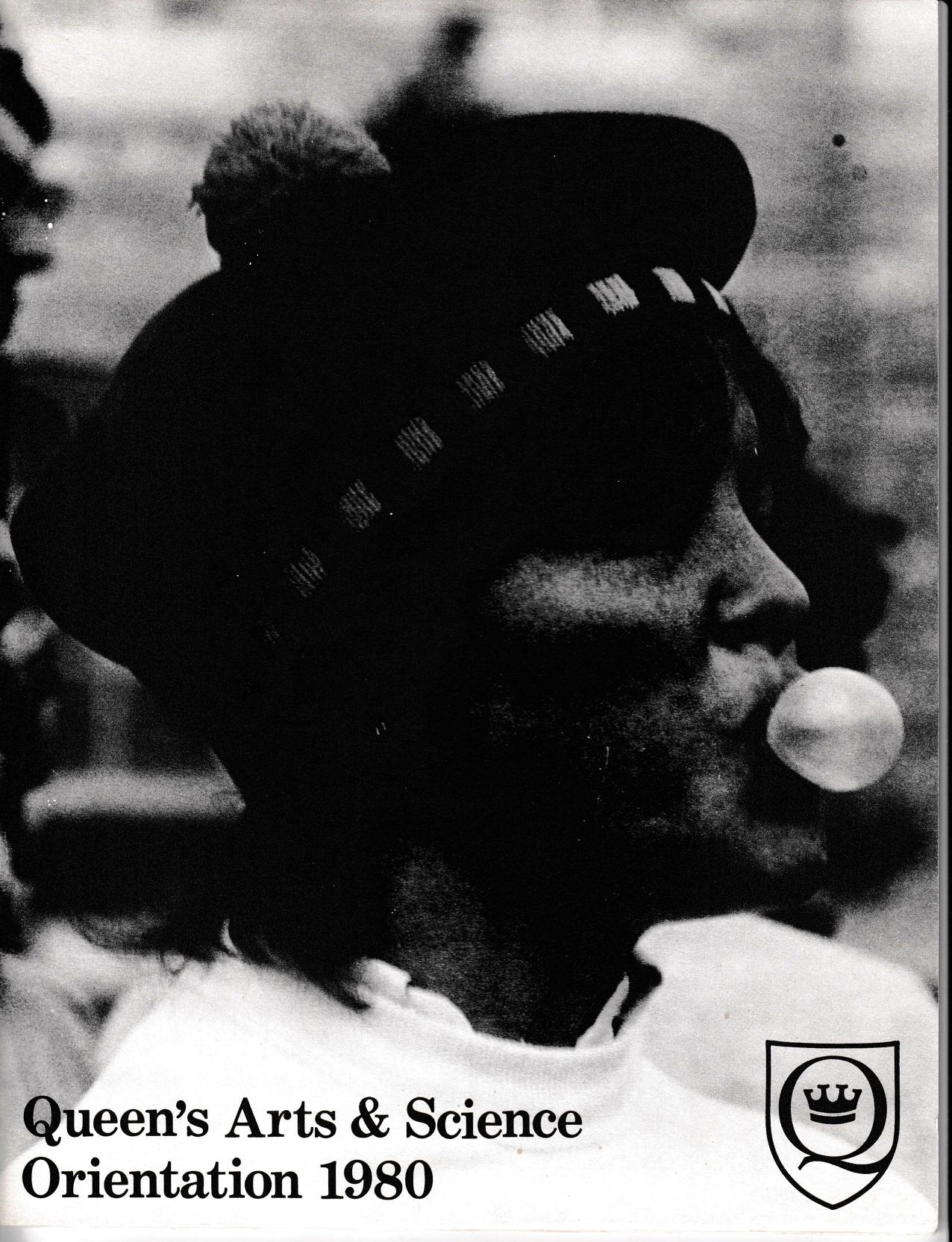 orientation hanbook cover 1980.jpg