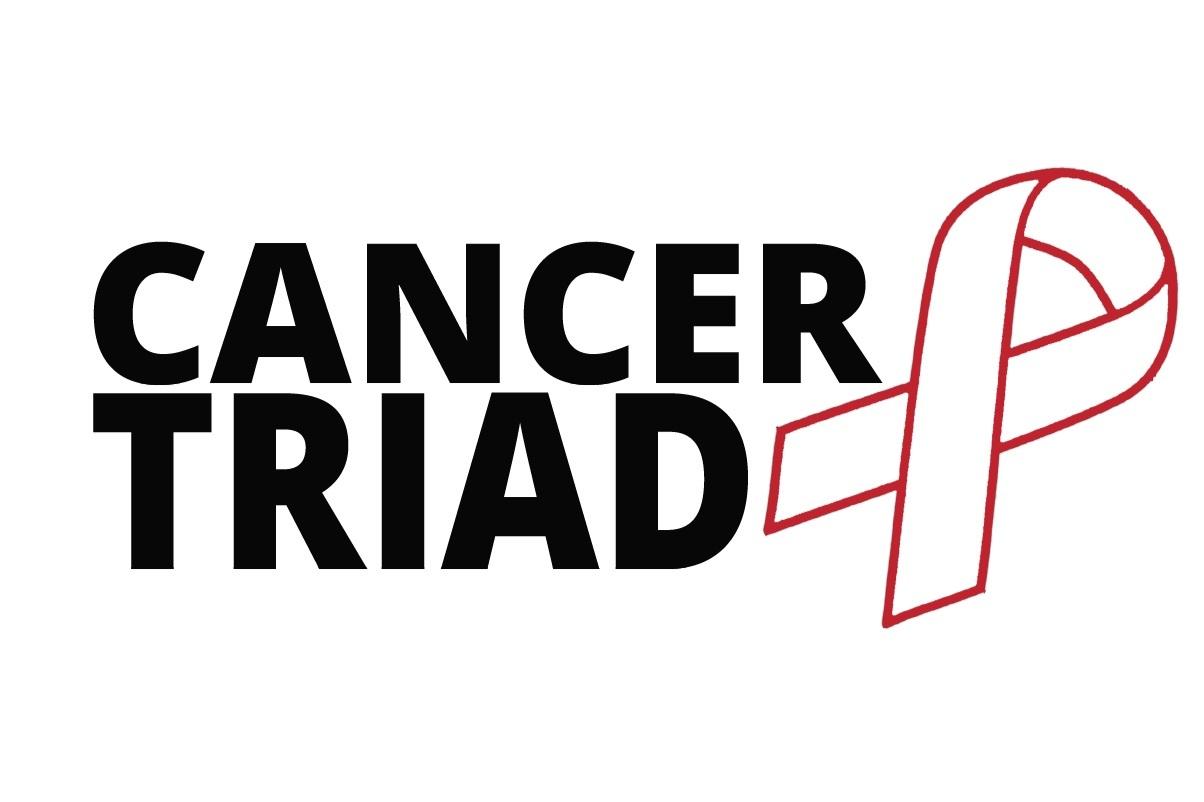 Cancer Triad