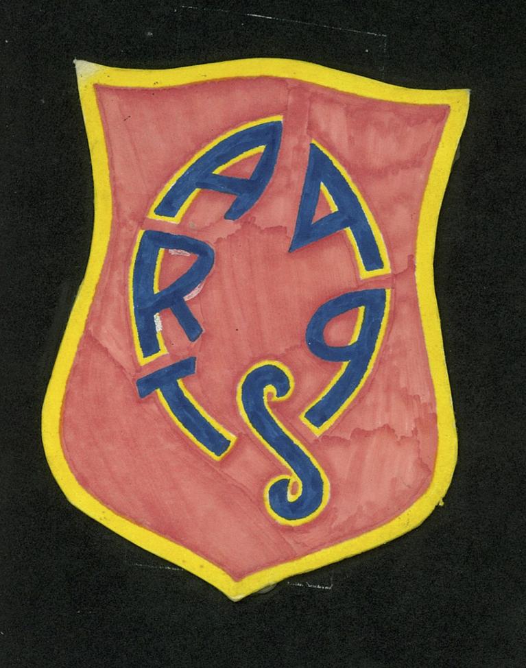 jacket+crest+1949.jpg