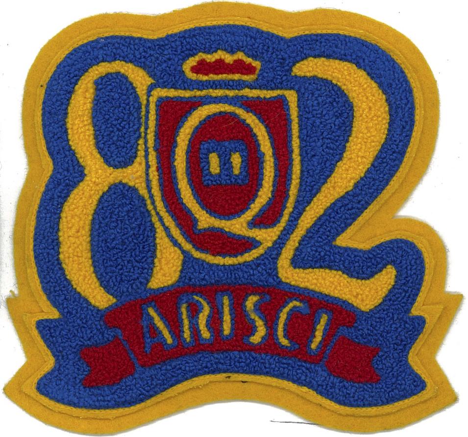 crest_1982.jpg