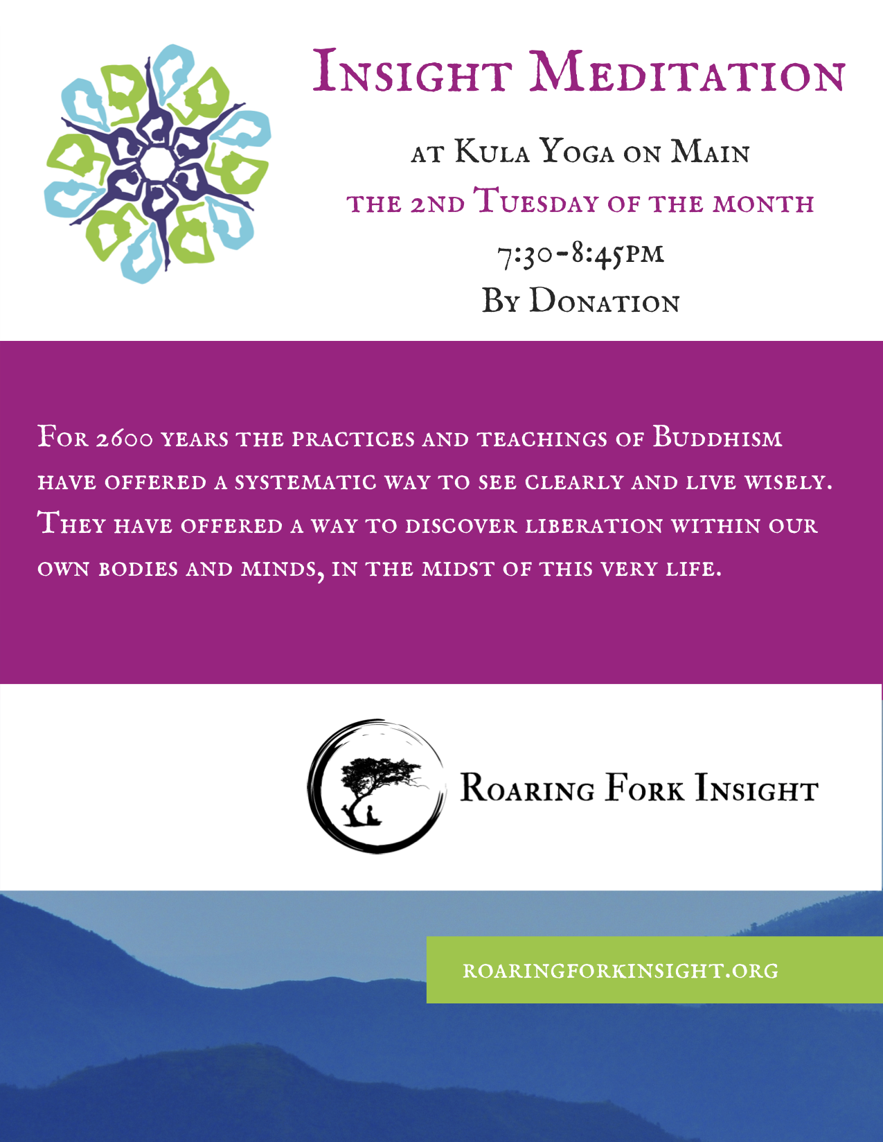 kulayoga_flyer for class.png