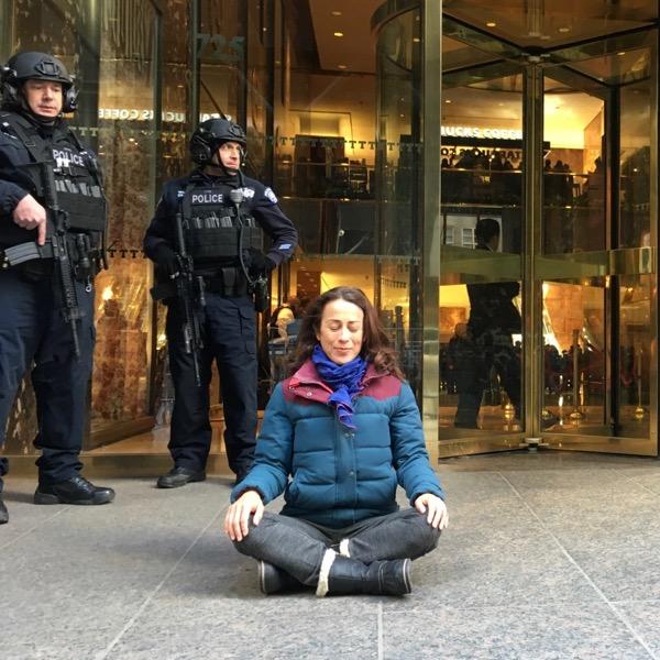 lisa-at-trump-tower-nyc.jpg