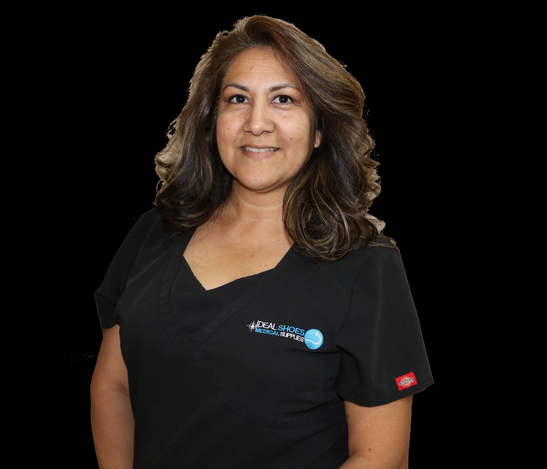 Teresa Rodriguez.png