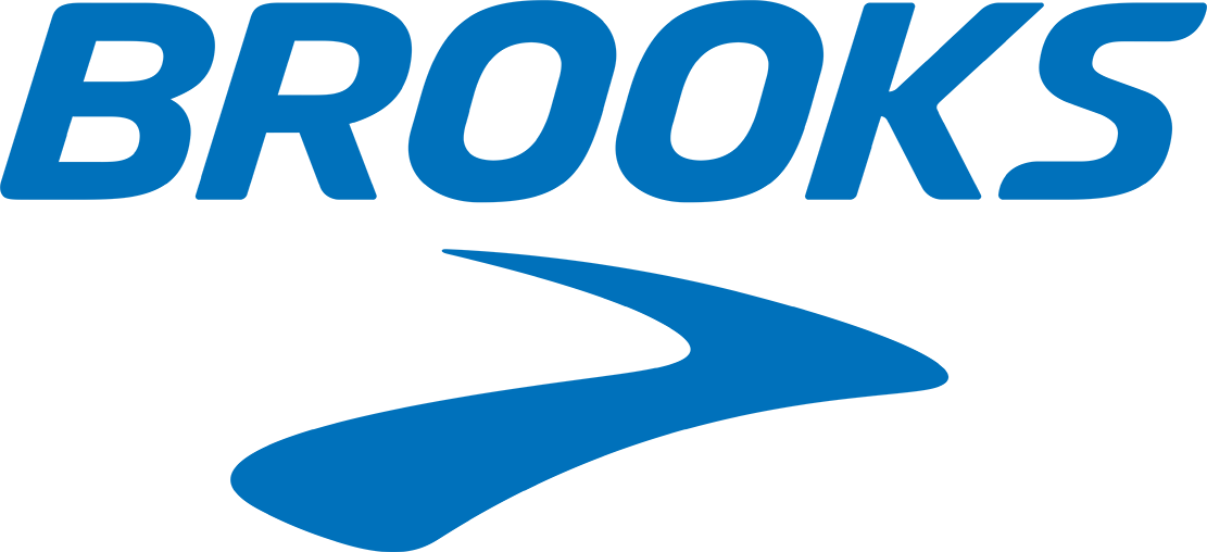 Brooks Running Shoes Logo