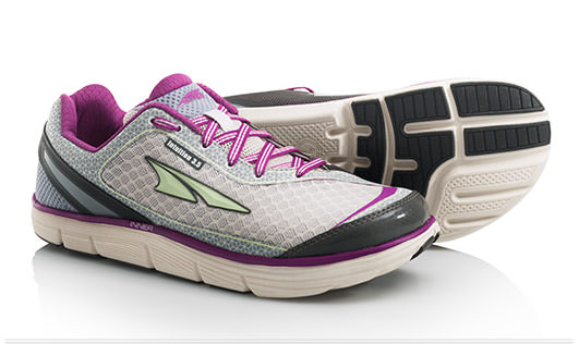 Altra - Women's Intuition 3.5