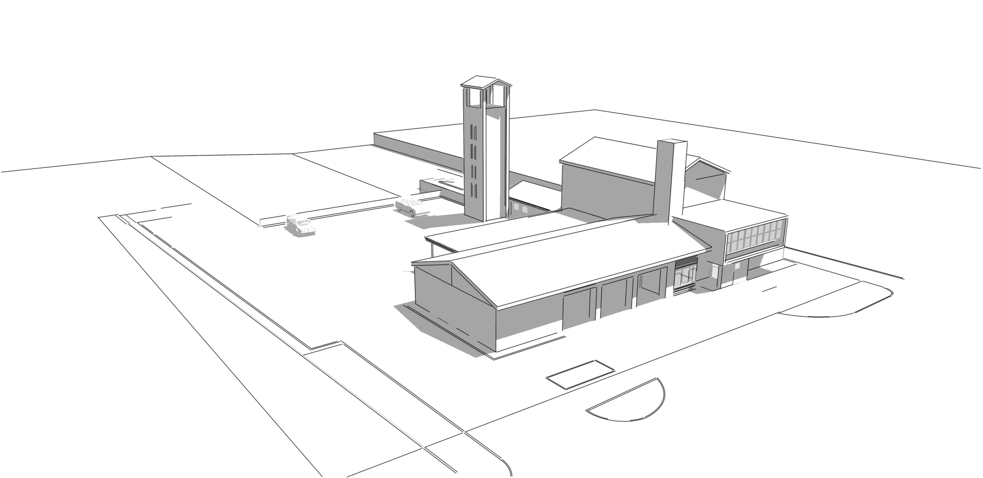 AGCROF FIRE STATION plan.png