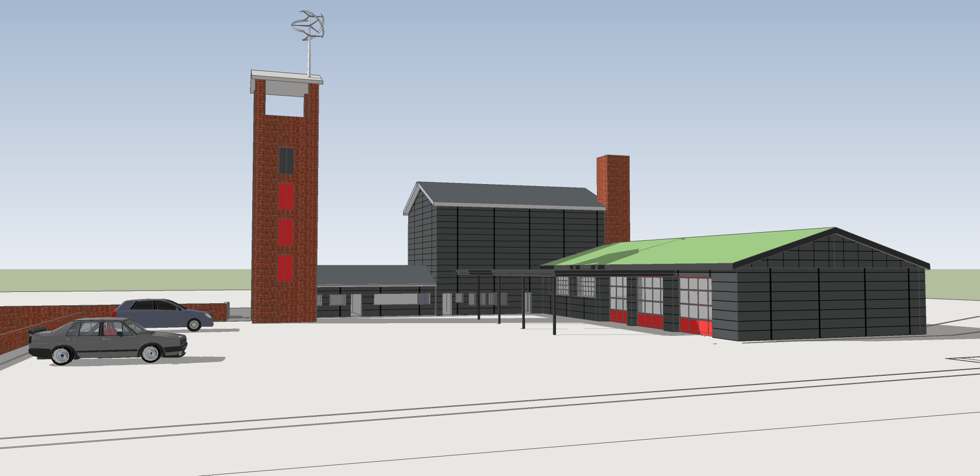 AGCROF FIRE STATION proposed side this 2.png