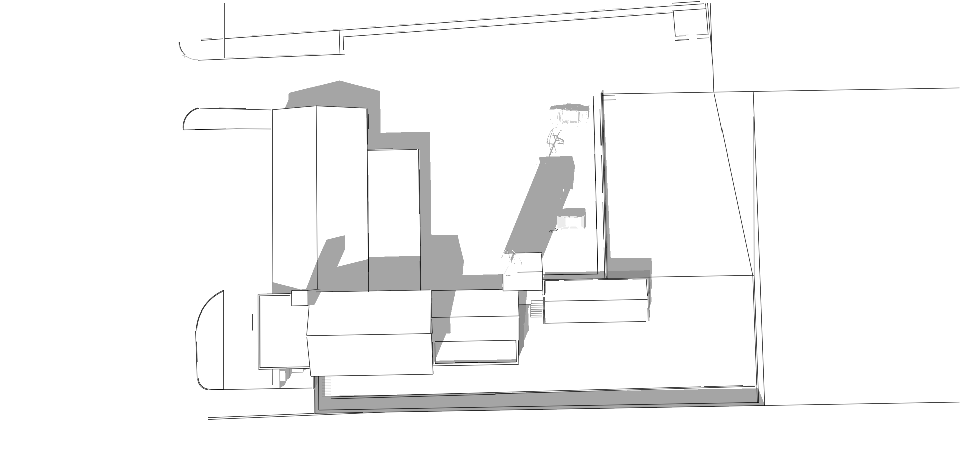 AGCROF FIRE STATION proposed site layout1.png