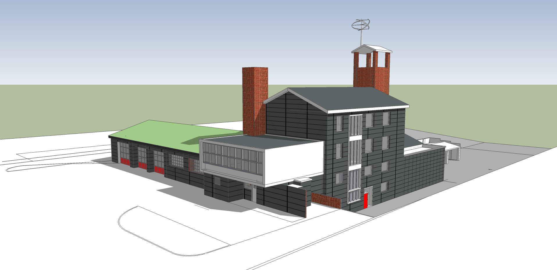 AGCROF FIRE STATION proposed this 2.png