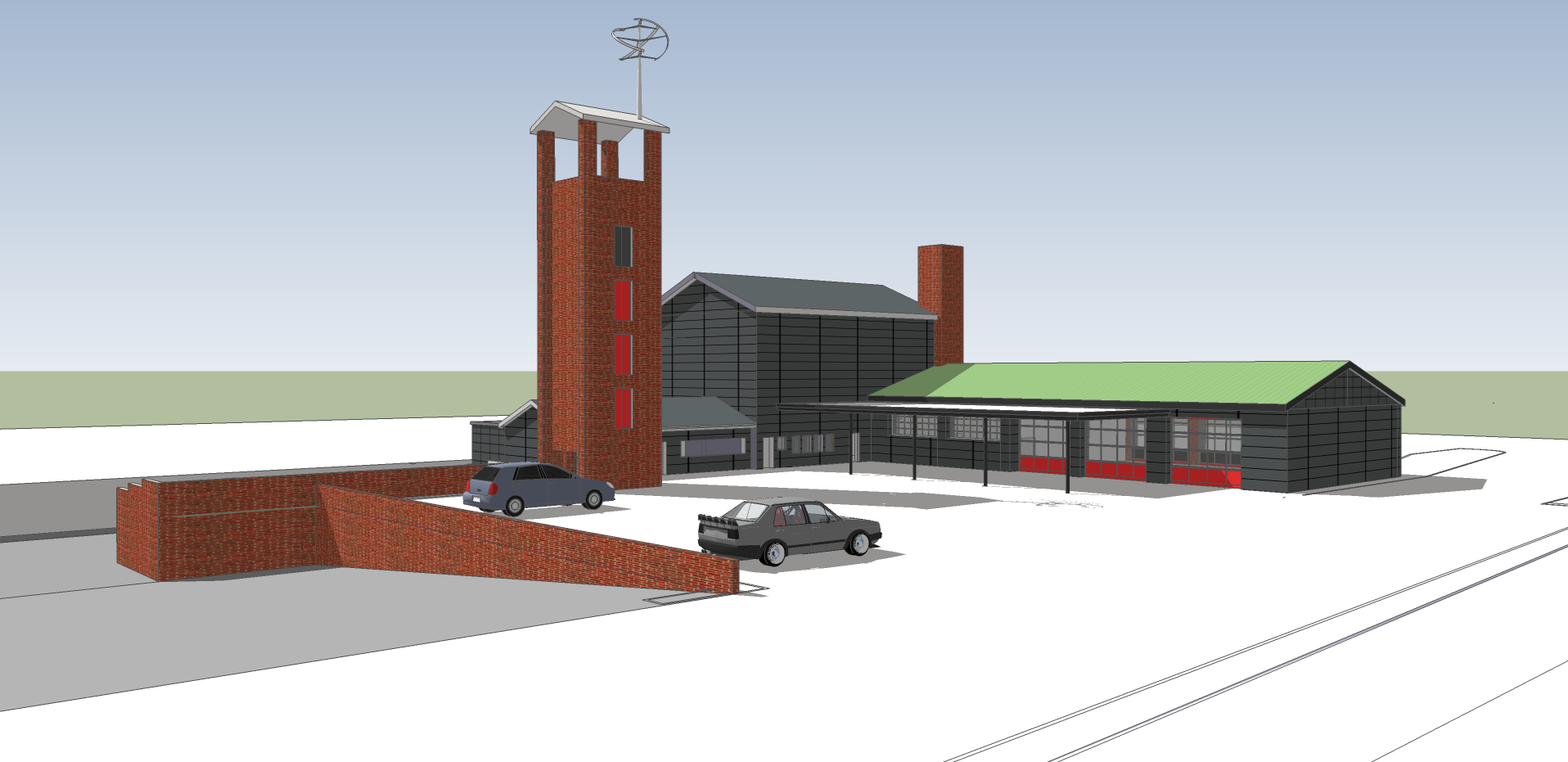AGCROF FIRE STATION proposed this 1.png