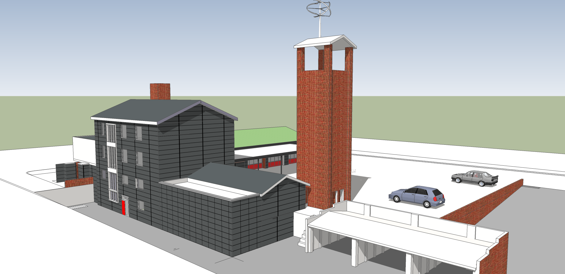 AGCROF FIRE STATION proposed this 4.png