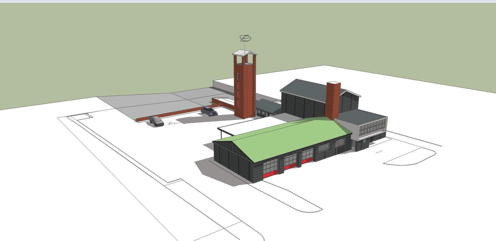 AGCROF FIRE STATION proposed2222.png