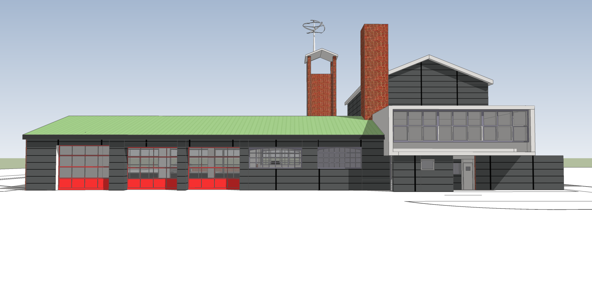 AGCROF FIRE STATION proposedfront this one.png