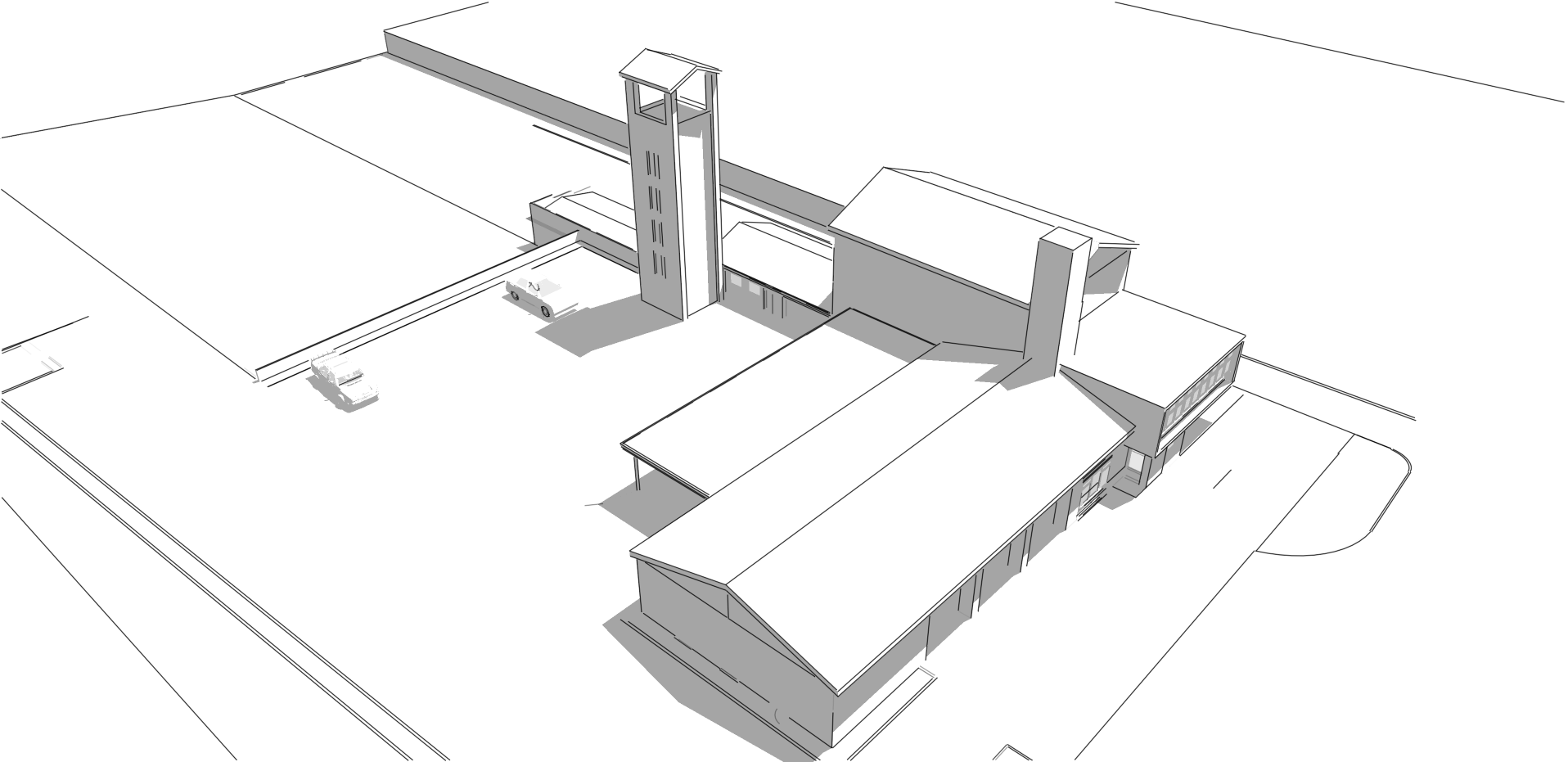 AGCROF FIRE STATION.png