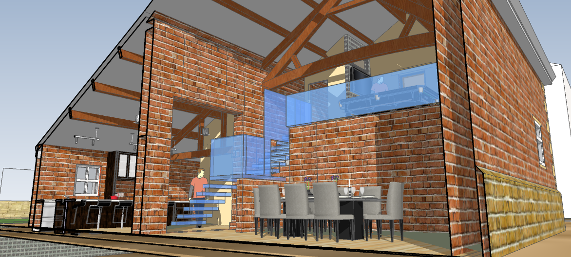 Barn 1 residentail dinning area.png
