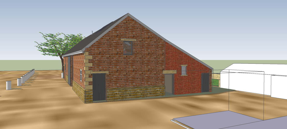 Barn 1 residentail east.png