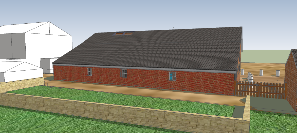 Barn 1 residentail north.png