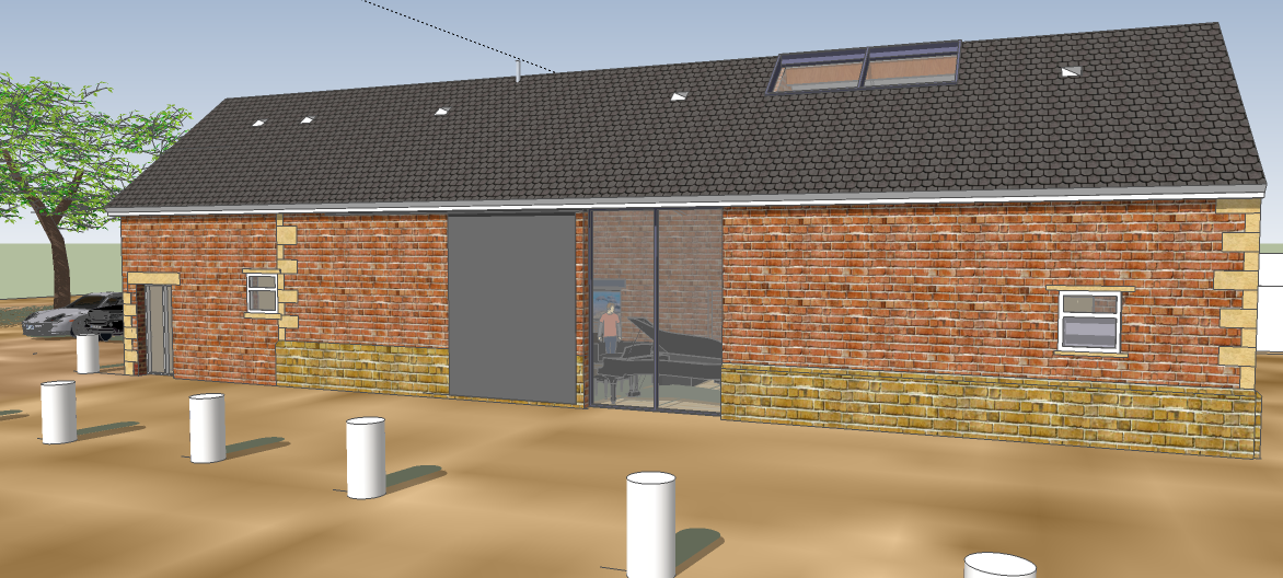 Barn 1 residentail south finished.png