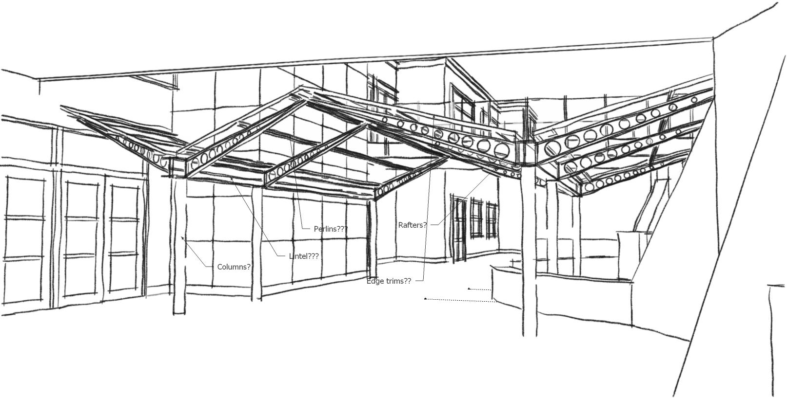 sketch 6 final layout colour scheme.jpg
