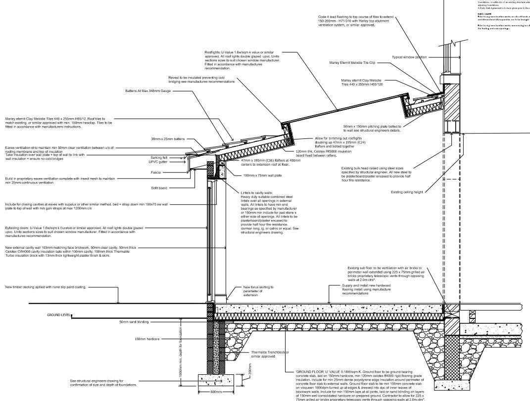 5 - cross section.JPG