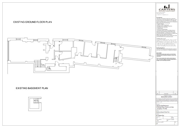 01 - Existing Ground Floor Plan.jpg
