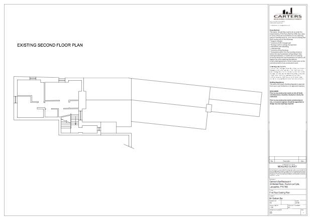 03 - Existing Second Floor Plan.jpg