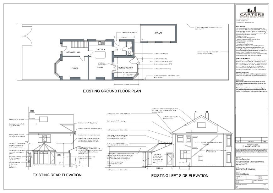 01 - Existing Ground Floor Plan & Elevations.jpg