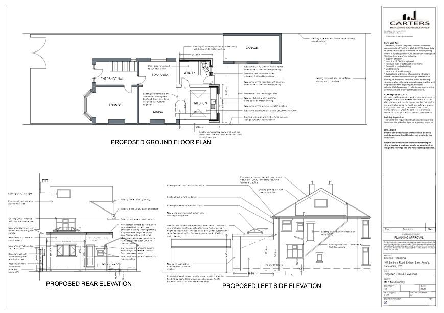 02 - Proposed Ground Floor Plan & Elevations.jpg