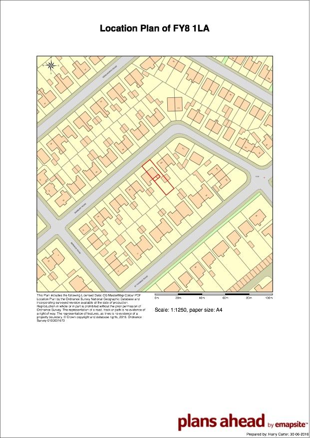 03 - Location Plan.jpg