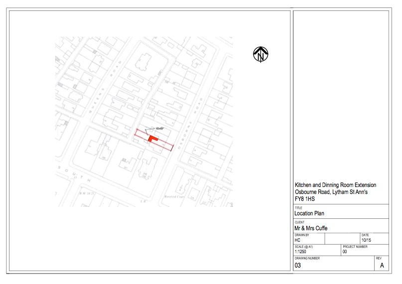 Location Plan 03.jpg