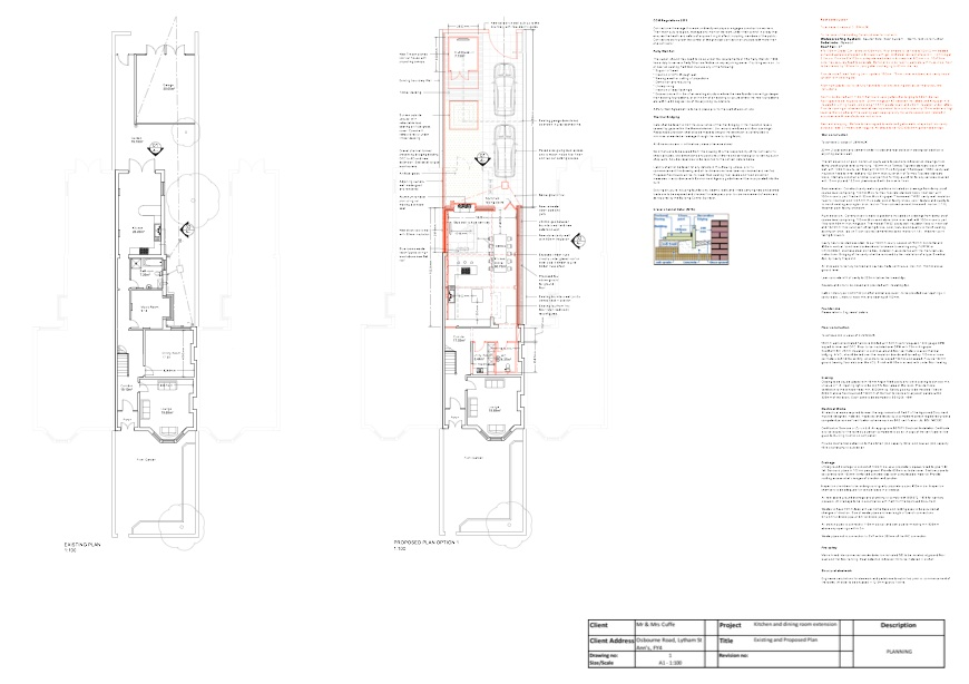 Existing & Proposed Plan - 01a.jpg