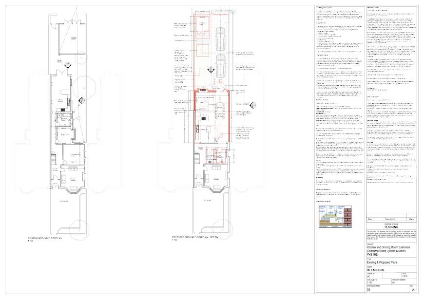 Existing & Proposed Plan - 01.jpg