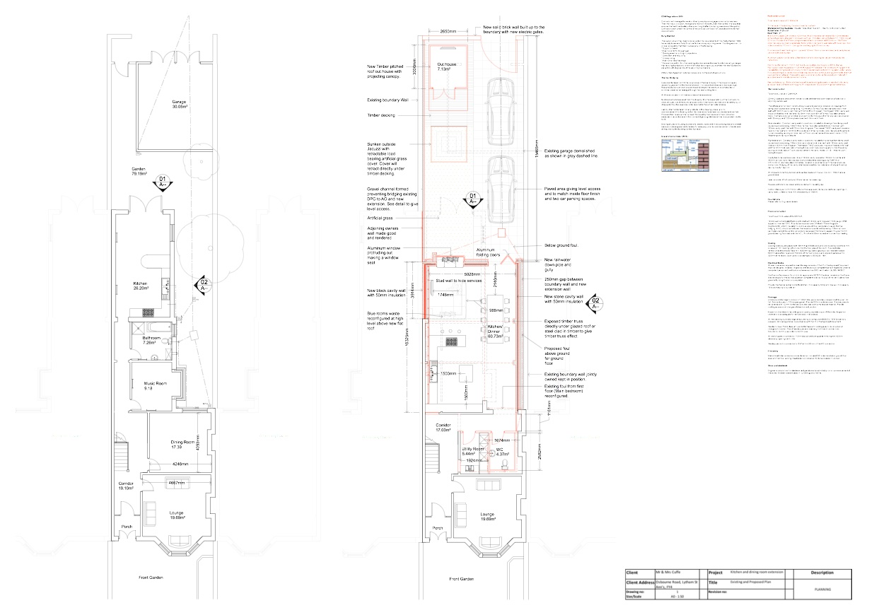 Existing & Proposed Plan - 01 AO-Layout1.jpg