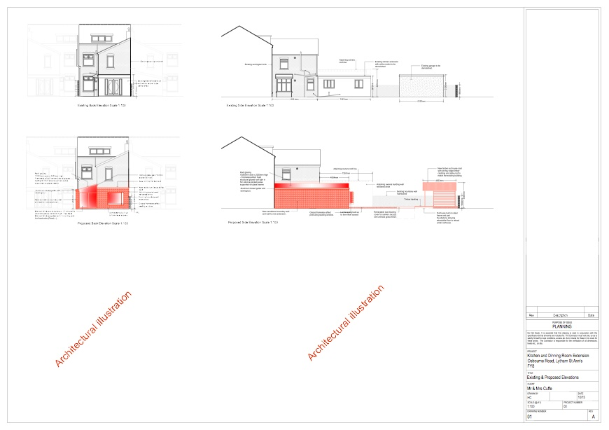 Existing & Proposed Elevations - 02.jpg