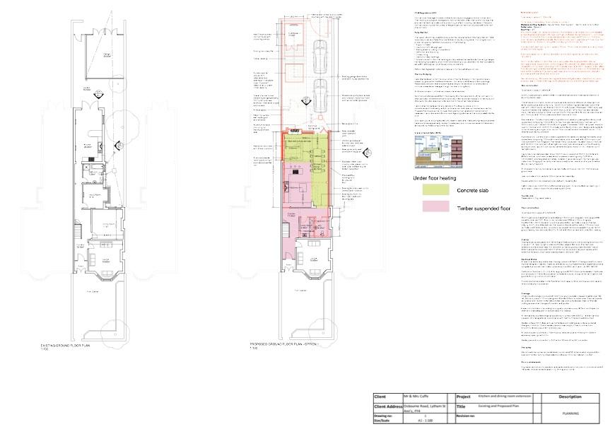 Existing & Proposed Plan - 01 Underfloor heating.jpg