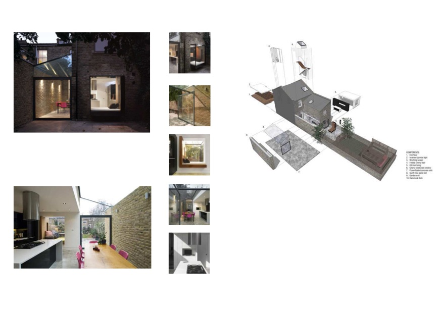 Example photos.jpg