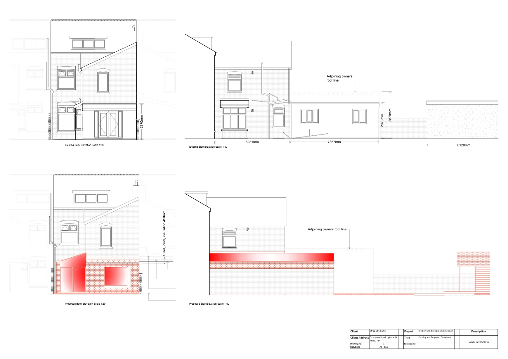 Existing & Proposed Elevations - 02 1,50.jpg