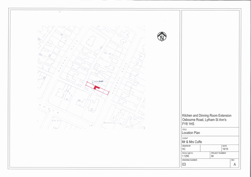 Location Plan 03a.jpg