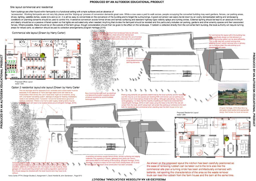 Barn Conversion Proposal 2.jpg