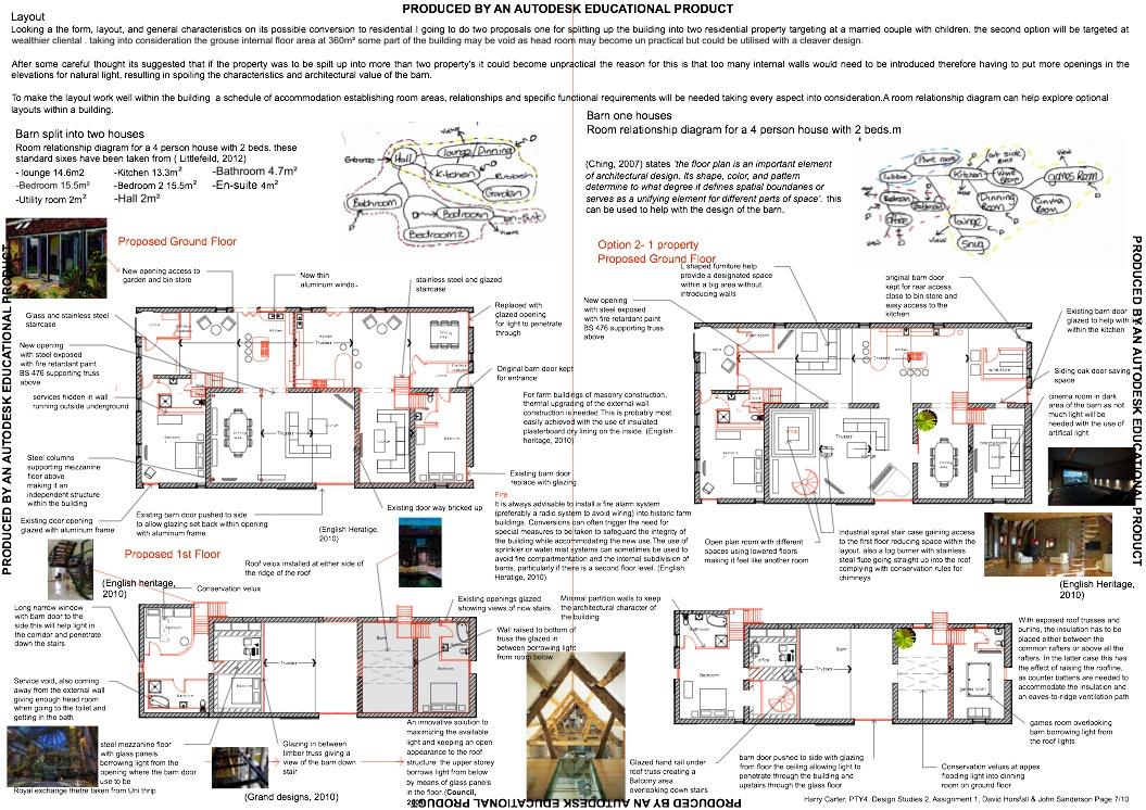 Barn Conversion Proposal 1.jpg