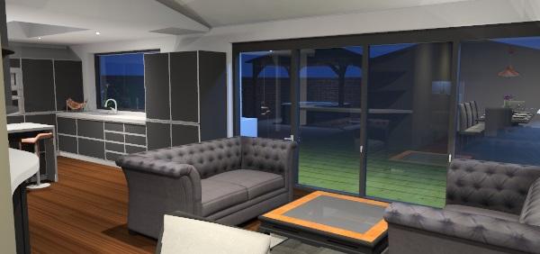 Internal render 6 lights on .jpg
