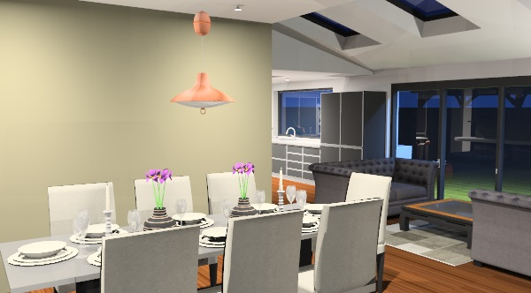 Render 3 with lights on .jpg