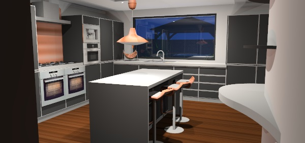 Render 5 with lights on .jpg
