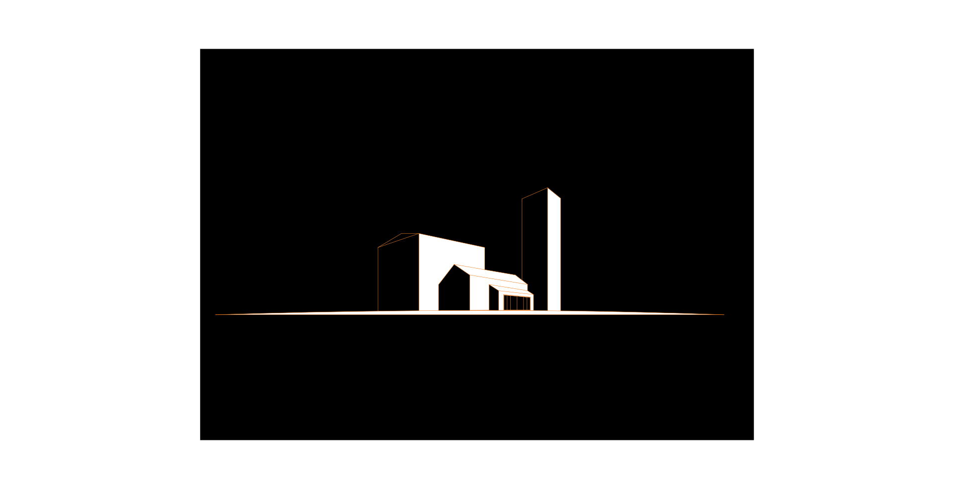 logo 1 building only.png