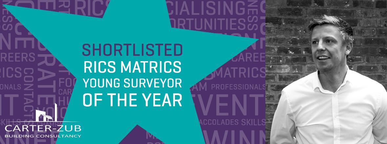 Harry Carter - RICS Awards Young Surveyor.png