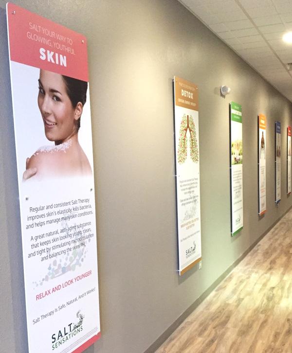 Indoor-wall-mounted-sign2.jpg